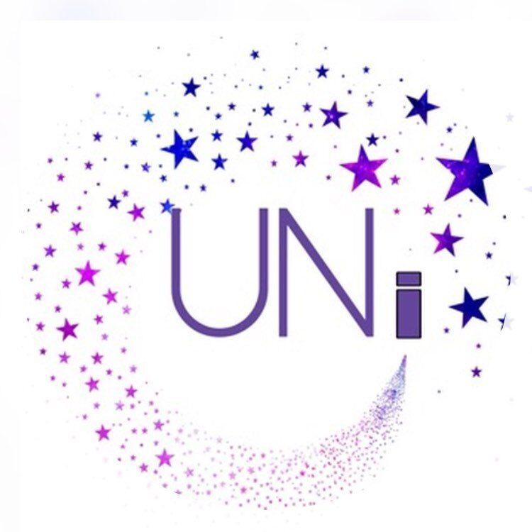 Instituto Universo Interior